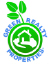 Who is Green Realty?